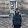 Володя, 30, г.Киев