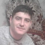 Валерий 30 Астана