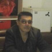 Знакомства в Ходжейли с пользователем Berdah 50 лет (Весы)