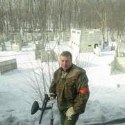 Павел 43 года (Рак) Владивосток