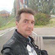 Виктор 58 лет (Козерог) Воскресенск