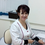 Елена 48 Екатеринбург