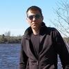Viktor Mel, 36, г.Волхов