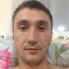 Radik, 33, Bolshoy Kamen