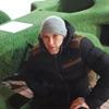 Игорь, 32, г.Севастополь