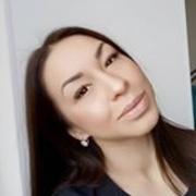Tanya, 31, г.Одесса