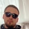 Aleksandr, 30, Khanty-Mansiysk
