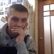 Константин, 44, г.Сосногорск