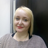 Светлана, 31 год, Близнецы, Нижний Новгород
