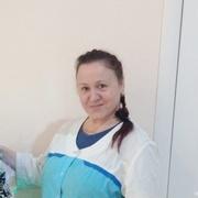 Елена Кондратьева 38 Тверь