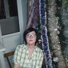 Александра, 36, г.Вологда