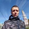 Пётр, 26, г.Тамбов