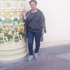 Светлана, 50, г.Кирьят-Гат
