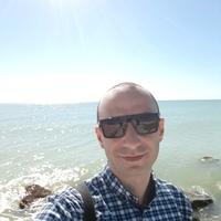 Антон, 33 года, Лев, Кропивницкий