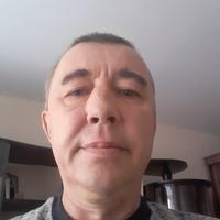 Борис, 53 года, Овен, Казань