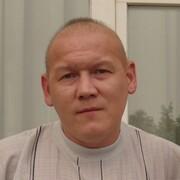 Сергей 46 Мытищи