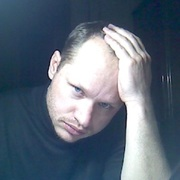 Григорий, 41, г.Салехард