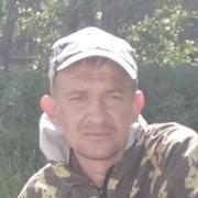 Владимир, 32, г.Саратов