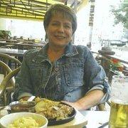 Татьяна, 59, г.Светлогорск