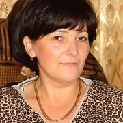 Анна 49 Армавир