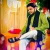 Omi Khan, 27, г.Дакка