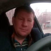 Виктор, 38, г.Петропавловск-Камчатский