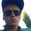 Александр, 20, г.Покровск