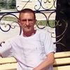 Владимир, 54, г.Сызрань