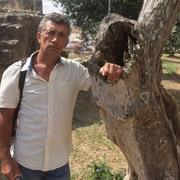 Igor Polishchuk 58 лет (Рыбы) Лондон
