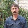 сергей, 53, г.Темрюк