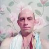 александр, 34, г.Верхний Ландех
