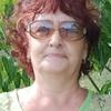 Тамара Летова, 60, г.Алматы́