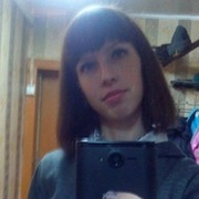 Марина, 29, г.Ува