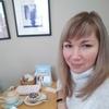 Татьяна, 32, г.Нефтекамск
