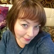 Мила, 54, г.Тейково