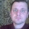 Іван, 31, г.Тернополь