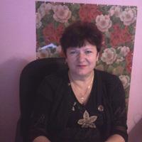 Nataly, 57 лет, Козерог, Славянск-на-Кубани