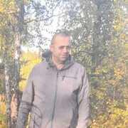 Сергей 48 Копейск