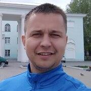 Илья, 30, г.Канск