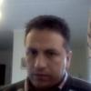Basm, 43, г.Драммен