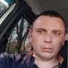 Вова, 37, г.Каменец-Подольский