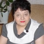 Юлия 55 Краснодар