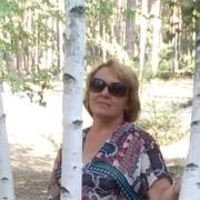 Ksyusha, 50, г.Первомайск