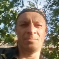 Сергей, 45 лет, Телец, Санкт-Петербург