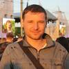 Denis Den, 36, г.Колпино