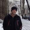 Игорь, 41, г.Воронеж