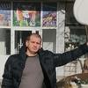 Виталий, 28, г.Кропоткин