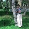 Олёна, 43, г.Черниговка