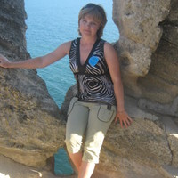 Елена, 45 лет, Стрелец, Нижний Новгород