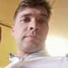 Nikolay, 37, Bor
